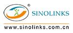 SINOLINKS